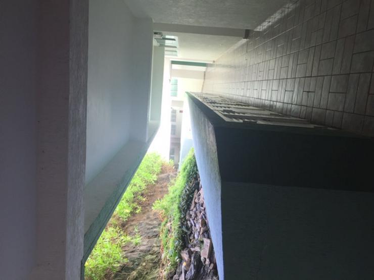 Bild 4: Karibik Wohnung direkt am Meer