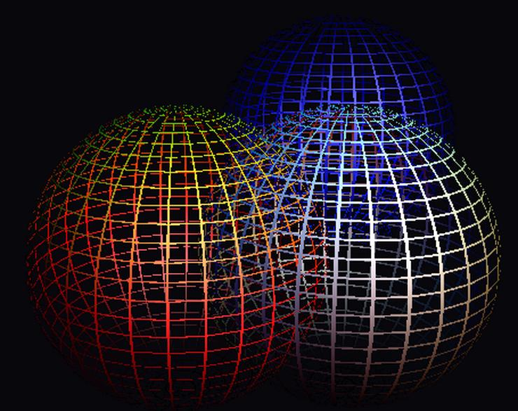 Physik- und Mathe-Nachhilfe - Mathematik - Bild 1