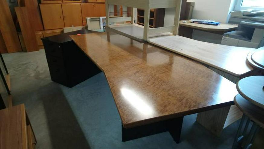 Schreibtisch Bürotisch Computertisch günstig
