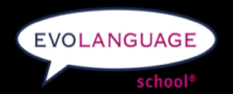 Bild 4: EVOLANGUAGE - Sprachkurse - Sonderangebot für November 2018