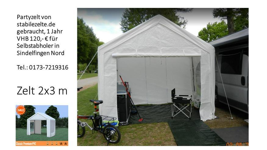 Camping Gartenzubehor In Sindelfingen Nord Auf Kleinanzeigen De