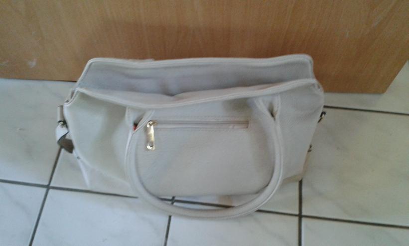 Damen-Handtasche - sehr schön
