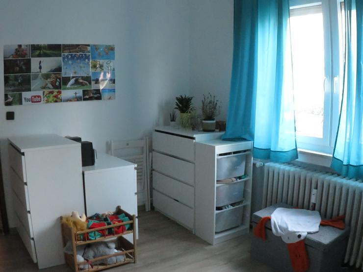 Bild 4: Zentrale 3-Zimmer-Wohnung in Fellbach bei Stuttgart