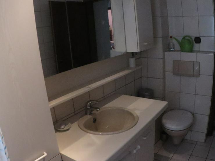 Bild 6: Zentrale 3-Zimmer-Wohnung in Fellbach bei Stuttgart