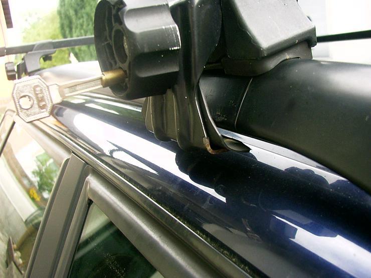 Bild 5: Dachträger für Kfz, mieten statt kaufen! Ab € 1,50 proTag!