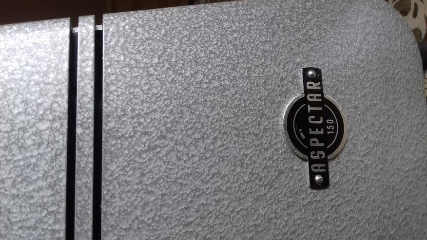 alter Casettenrekorder