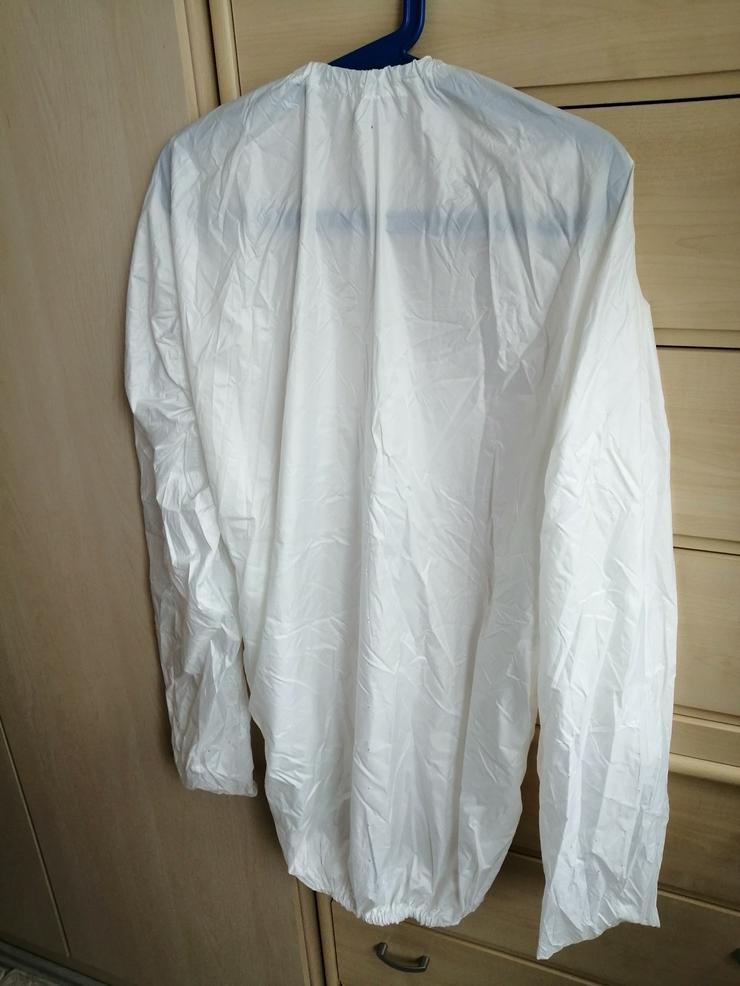 Hemden--und Hosenbügler mit Garantie