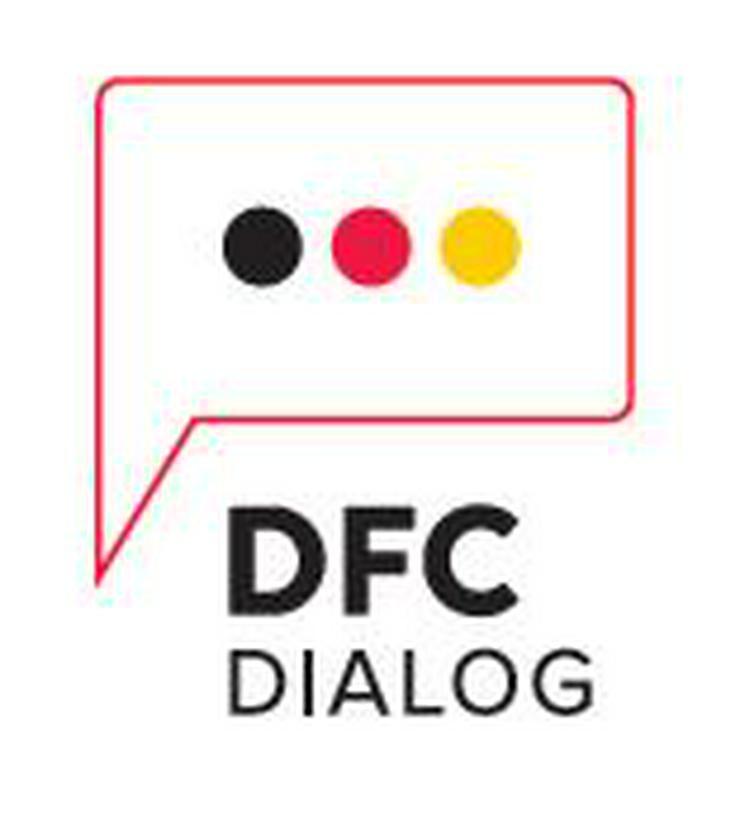 Nebenjob als Dialoger*in