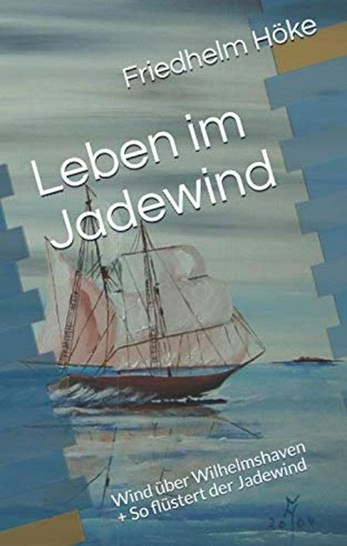 Höke-Buch: Leben im Jadewind