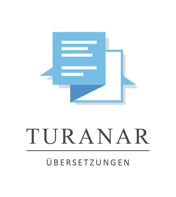 Kurdisch Dolmetscher/Übersetzer