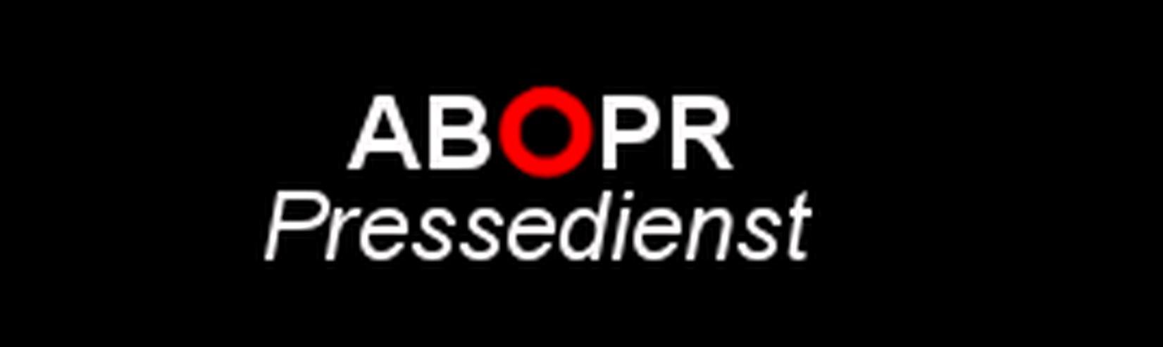 Volontariat/Festanstellung Medienarbeit (m/w/d)