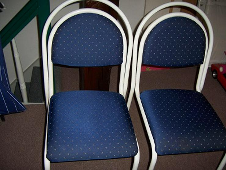 Küchen Stühle