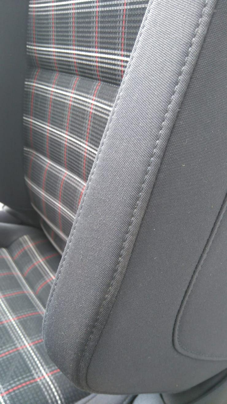 Bild 5: GOLF 5 GTI SITZ RECARO SITZ GTI SITZ GOLF 5 R32
