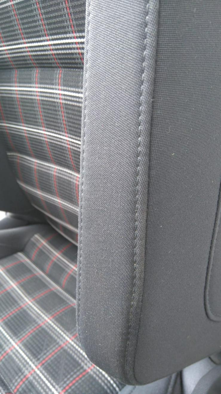 Bild 2: GOLF 5 GTI SITZ RECARO SITZ GTI SITZ GOLF 5 R32