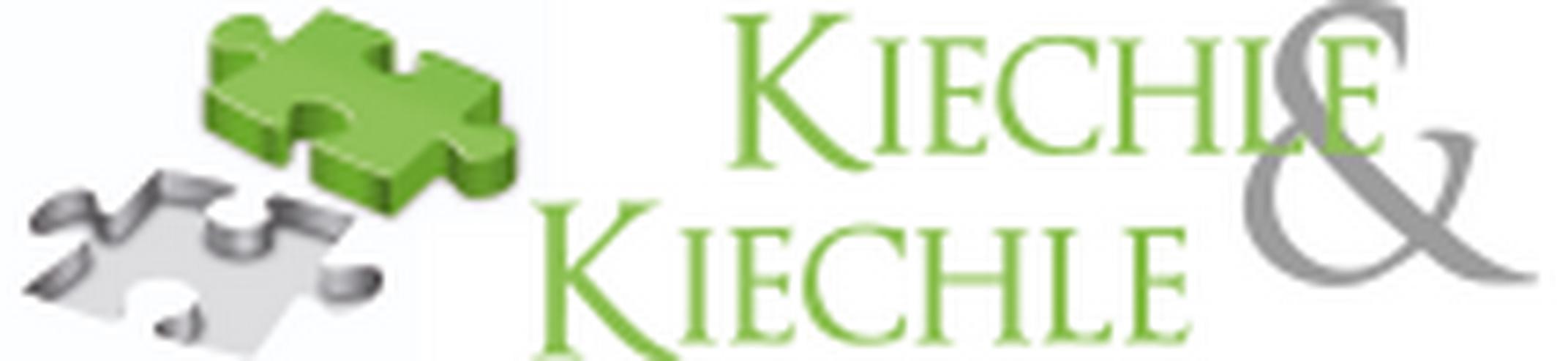 Erwin Kiechle Versicherungsmakler