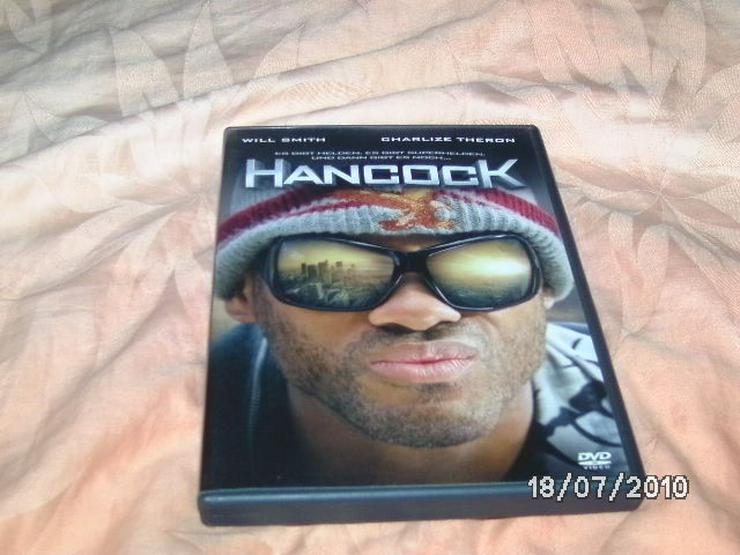 Bild 5: DVDs zu verkaufen wie neu siehe foto