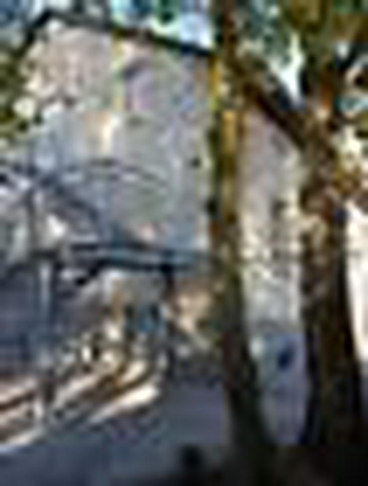 4-Raum Erstbezugs-DG-Wohnung in einem Bauernhaus -> Arbeit in der Stadt und Wohnung auf dem Land!