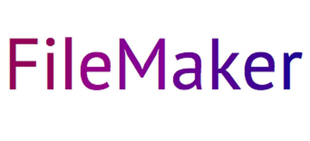 Datenbankentwicklung: Filemaker - Programmierung & Entwicklung - Bild 1
