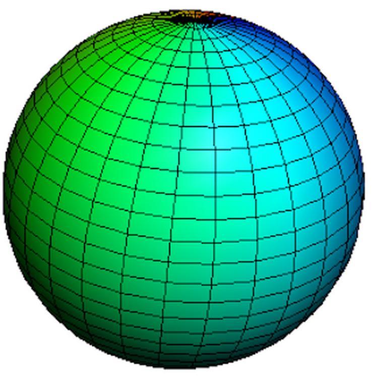 Nachhilfeunterricht: Physik, Mathematik - Mathematik - Bild 1