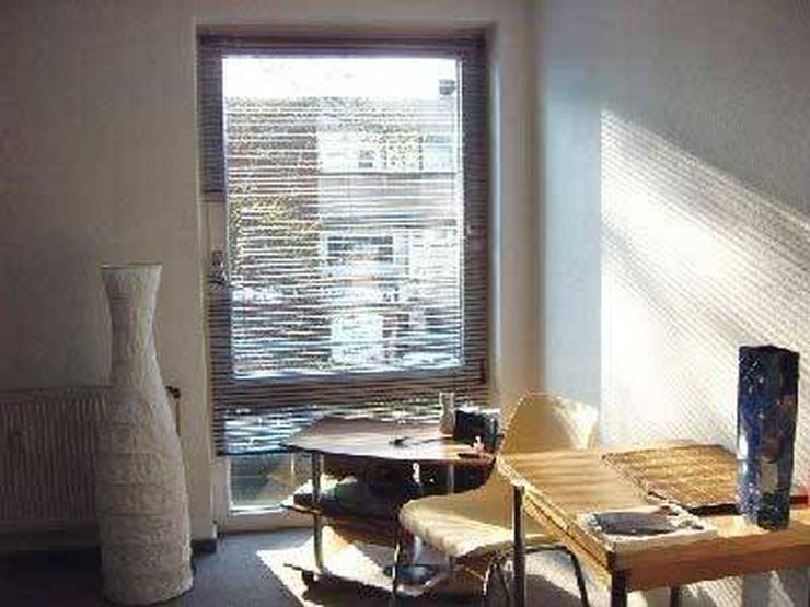 Bild 5: 1 ZKB Hannover ideal für IMPT + PZH