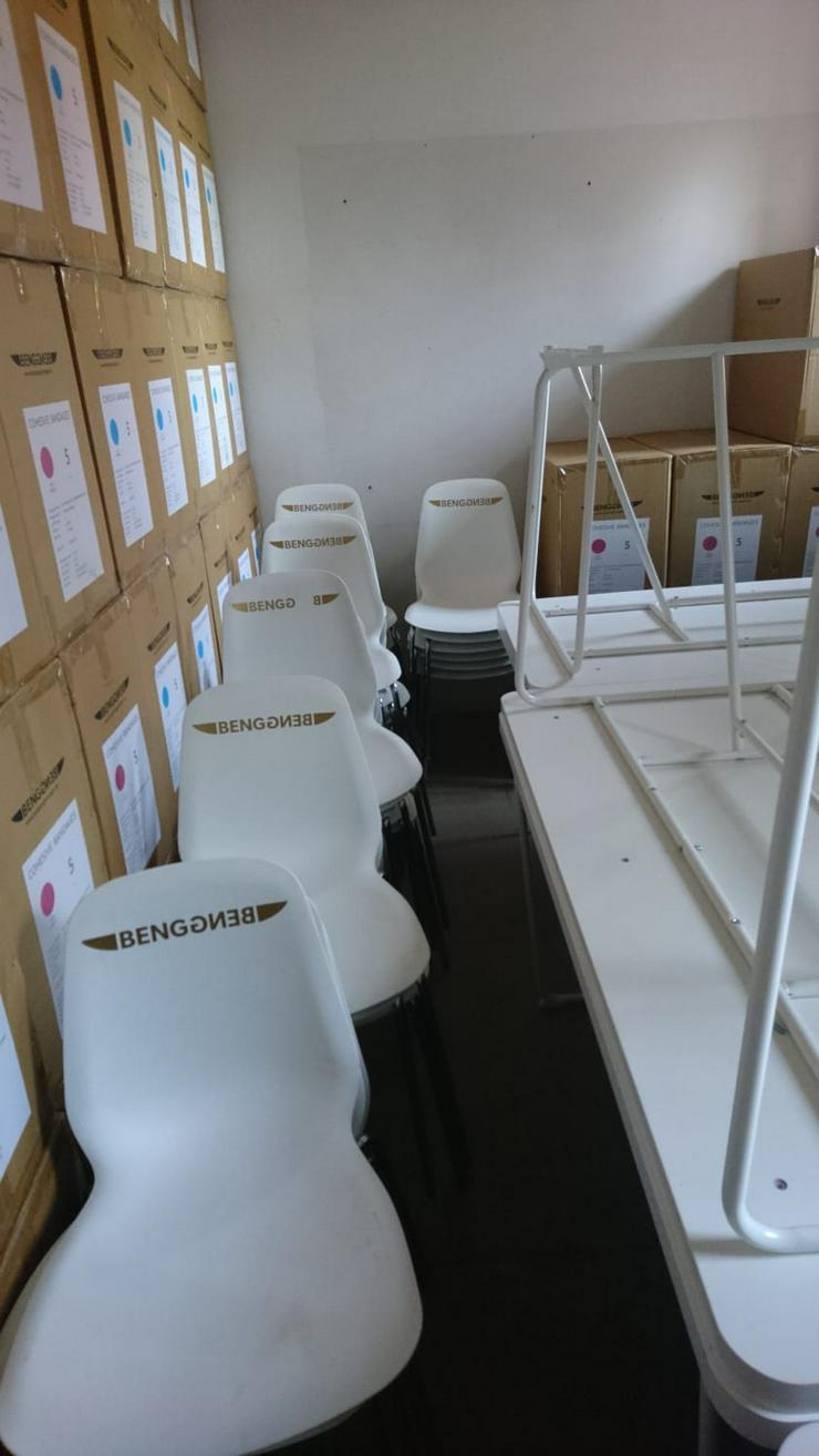 Alle Kleinanzeigen von Buchholz & Aschenbrenner GmbH auf