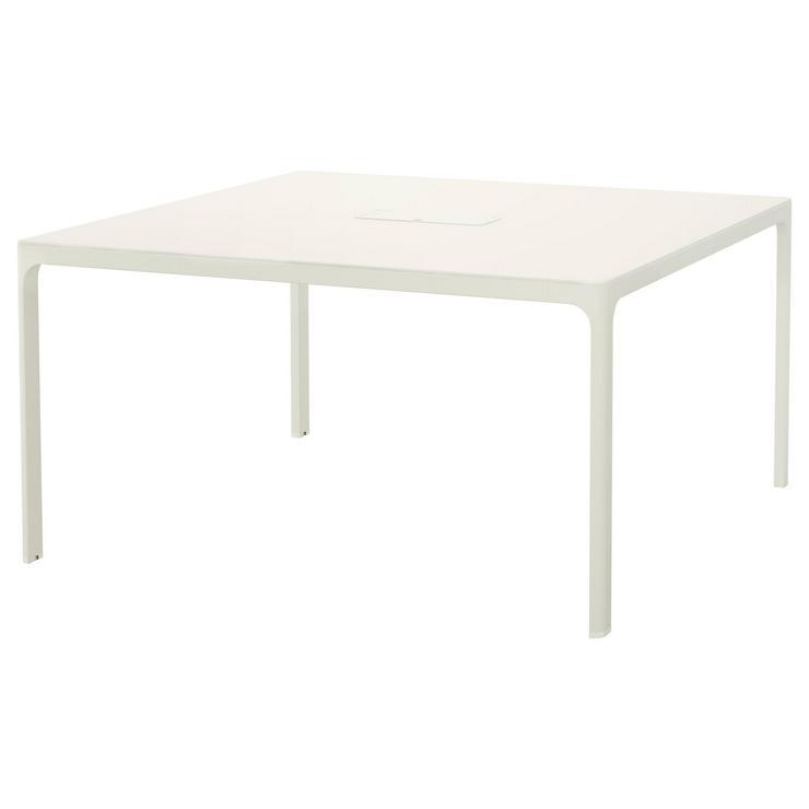 Ikea Konferenztisch In Forstinning Forstinning Auf Kleinanzeigende