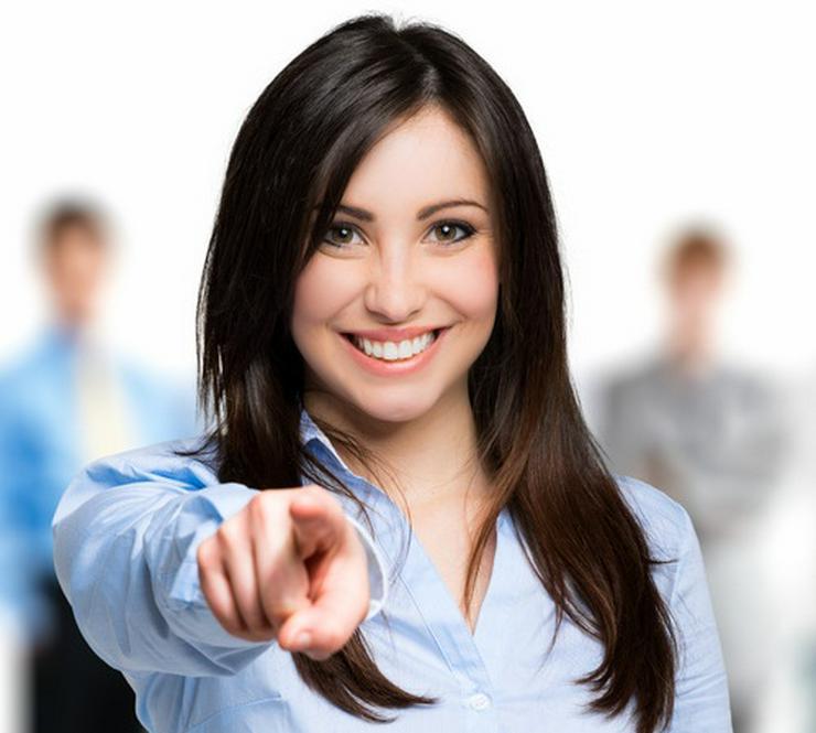 Kundenberater (m/w/d) im Privat- & Geschäftskundenbereich
