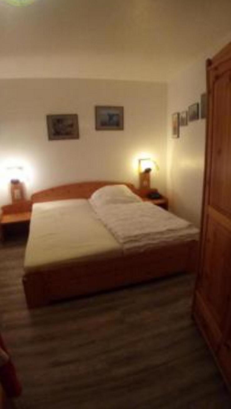 Bild 4: Ferienwohnung zu verkaufen von privat