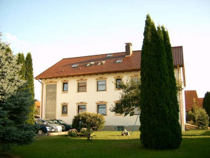 D-85391 Allershausen - vollmöblierte Zimmer zu vermieten – ab monatlich 225 EUR warm