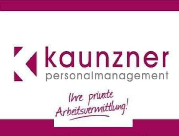 20-03 Verkäufer (m/w/divers) für Fleisch- und Wurstwaren in Chemnitz gesucht.