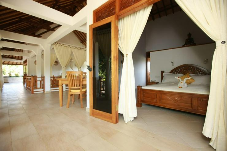 Bild 12: Bali Ferien auf der Götterinsel