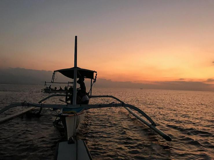 Bild 14: Bali Ferien auf der Götterinsel