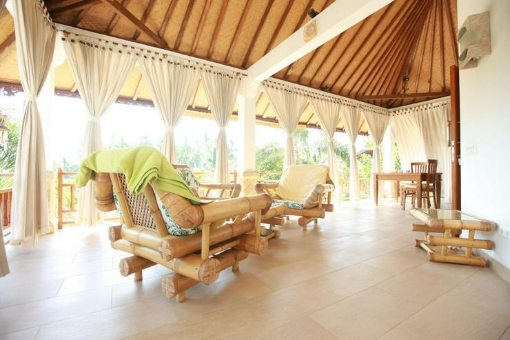 Bild 8: Bali Ferien auf der Götterinsel