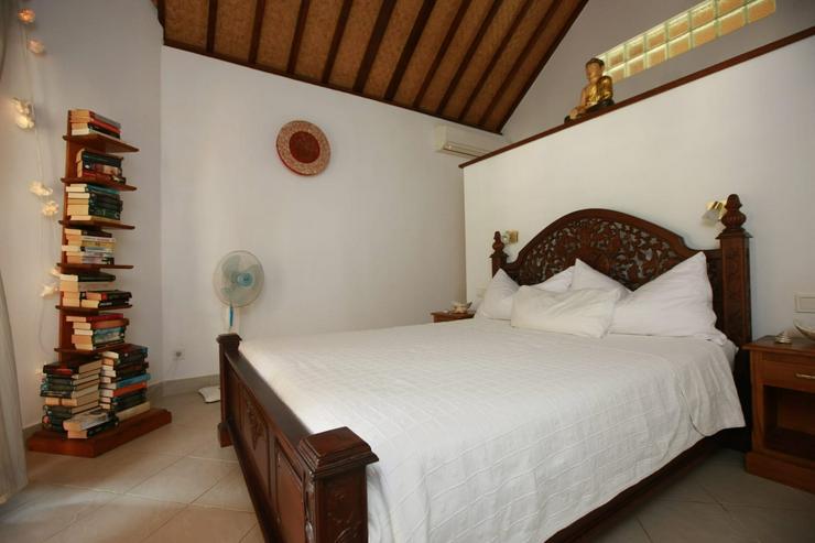 Bild 10: Bali Ferien auf der Götterinsel
