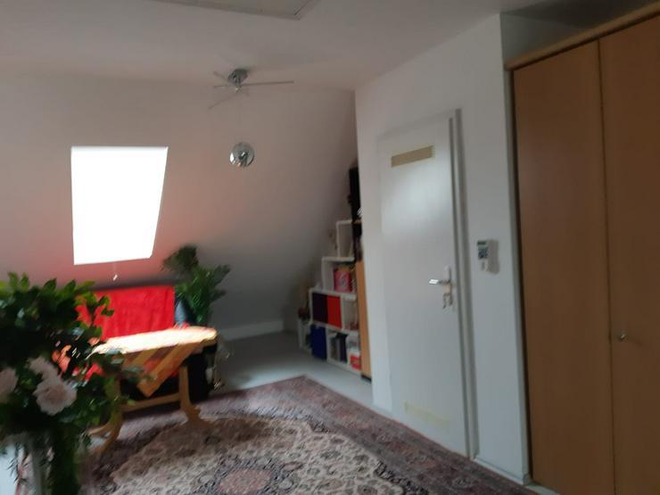 Bild 6: Reihenhaus in Krumbach (Schwaben)