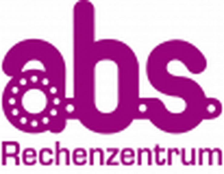 a.b.s. Rechenzentrum