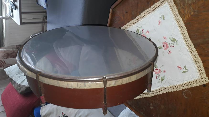 Bild 5: Diverse Rhytmusinstrumente zu verkaufen