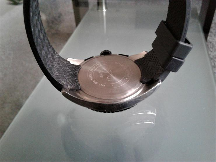 Bild 6: Esprit Herrenchronograph
