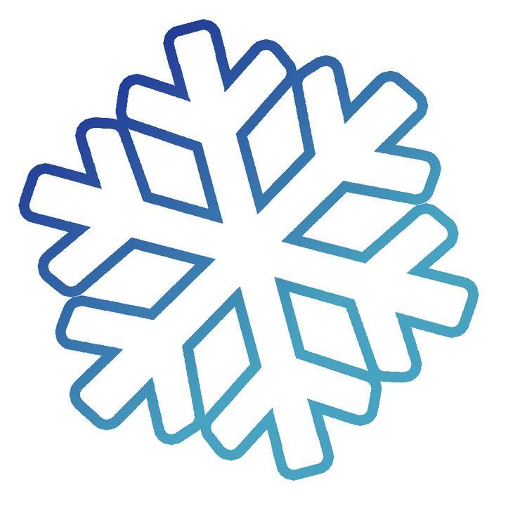 Bild 4: Kühlerfrostschutz Mannol AG13