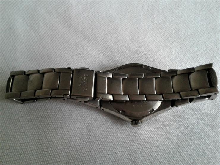 Bild 6: Boccia Titanium Damenuhr