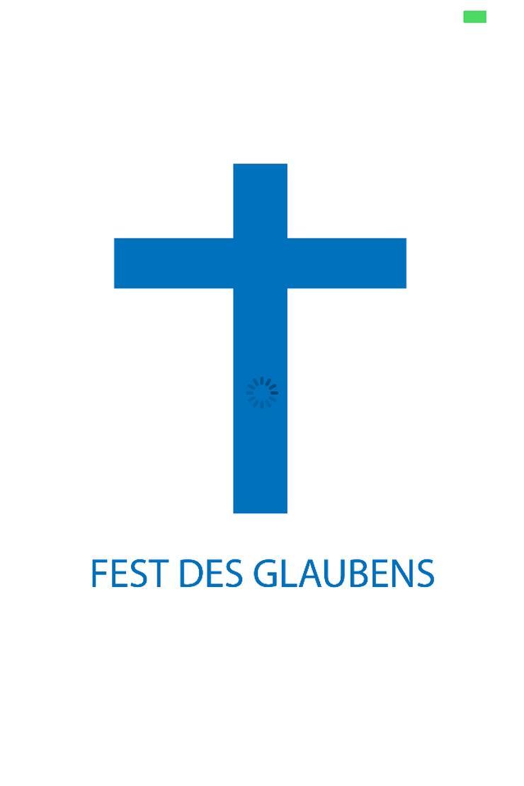 christliche Musiker, Darsteller und Künstler gesucht - Musik, Foto & Kunst - Bild 1