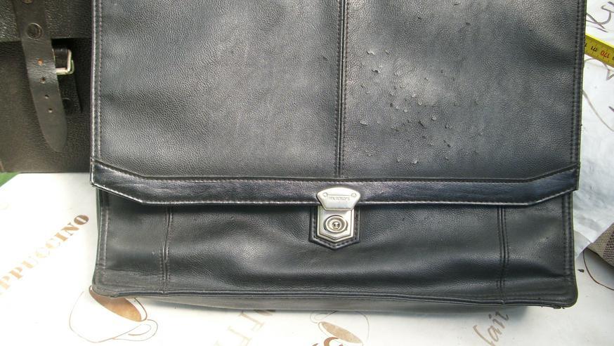 Aktentasche - Taschen & Rucksäcke - Bild 1