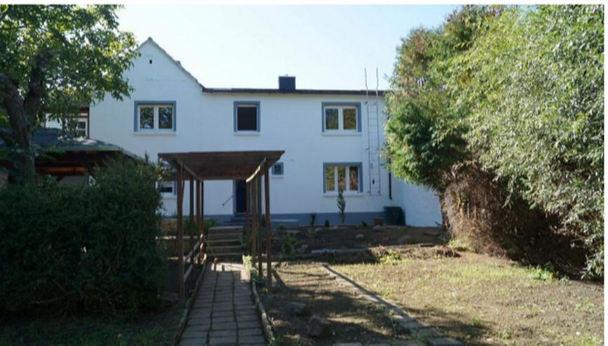 Bild 3: Wunderschönes, komplett renoviertes Haus in Könnern OT Belleben