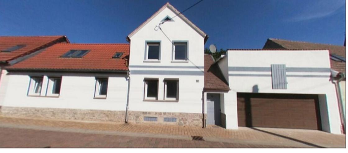 Bild 6: Wunderschönes, komplett renoviertes Haus in Könnern OT Belleben