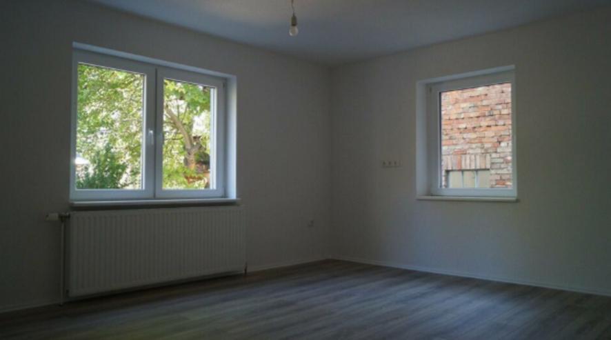 Bild 2: Wunderschönes, komplett renoviertes Haus in Könnern OT Belleben