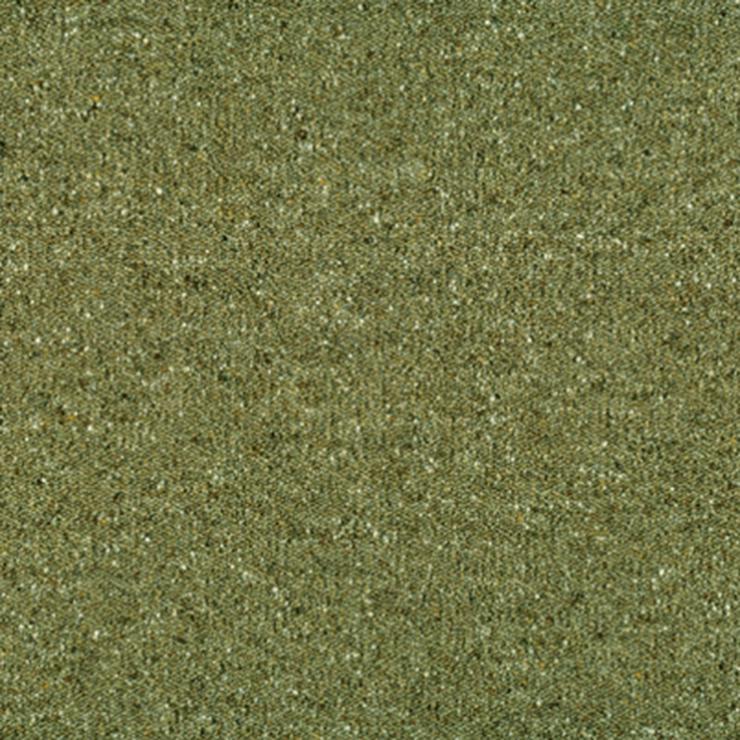 Bild 6: Letzte Vorrat Heuga Wollteppichfliesen. Neu!