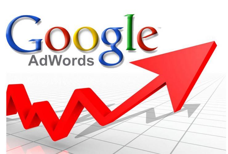 Google AdWords Spezialist!
