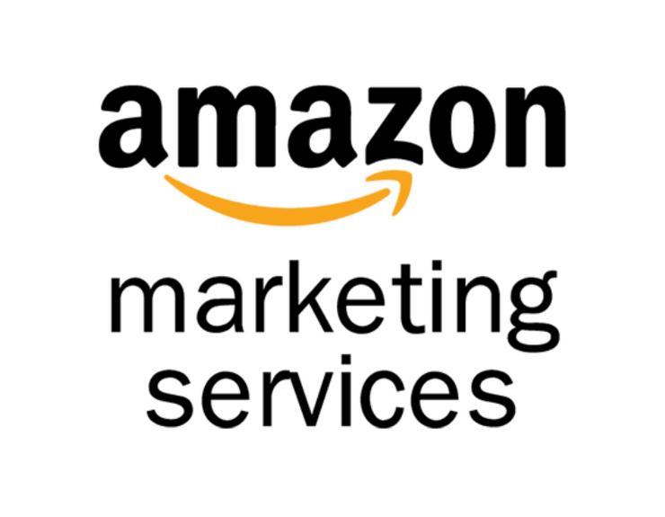 Amazon PPC Spezialist - (Sponsored Listing Ads)
