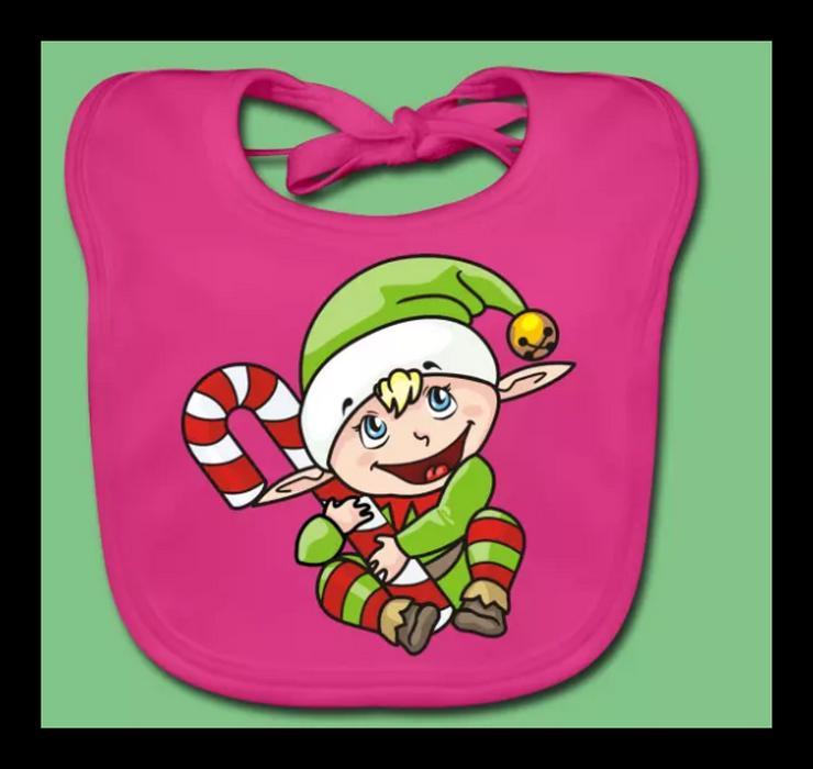 Bild 5: Woles Weihnachtswelt