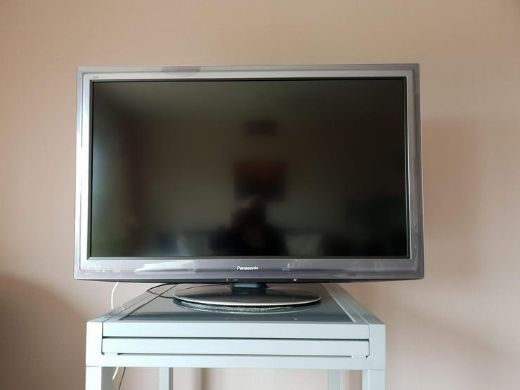 Full HD TV Panasonic 42 Zoll zu verkaufen